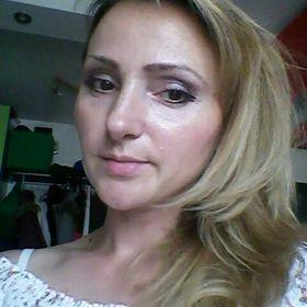 Mariana Costiniu