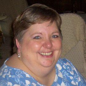 Belinda B