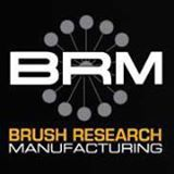 Brush Research Manufacturing (BRM)