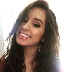 Abigail Gomez
