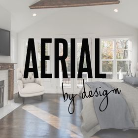 Aerial By Design