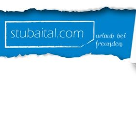 Stubaital.komm