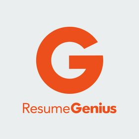 Kitchen Porter Sample Resume Resume Genius Resumegenius On Pinterest