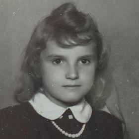 Katica Balogh