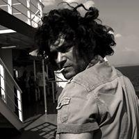 Stefan Dragusin