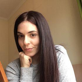 Maria Sonikian