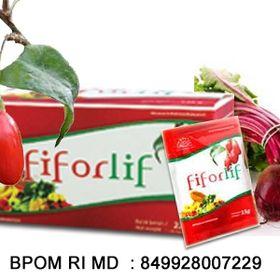 Distributor Fiforlif Jakarta