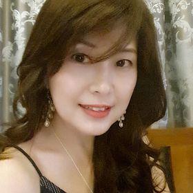 Ainee Chua