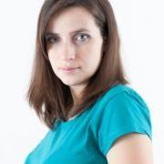 Martina Smejkalová