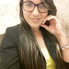 Rayane Gomes