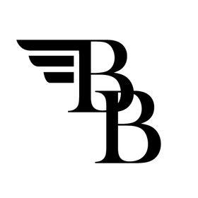 BagBirdy.com