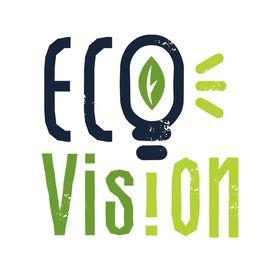 Eco-Vision SLC