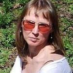 Vera Konunnikova