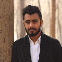 Vishu Sharma
