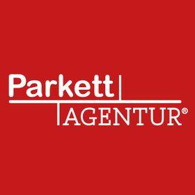 Die 10+ besten Bilder zu PARKETT Information und