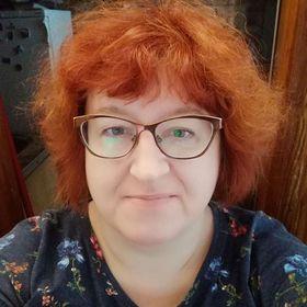 Dagmara Kochanowicz-Brzozowska