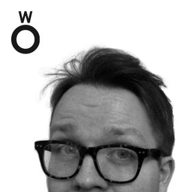 Oscar Wilhelmsson