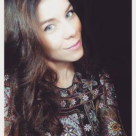 Loredana Dobrea