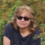 Halina Banaszak