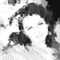 Monika Vitanyi