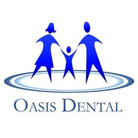 Oasis Dental | Milton Dentist | Cosmetic Braces Implants Kids TMJ