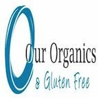 Our Organics & Gluten Free