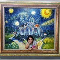 Grace Mendoza