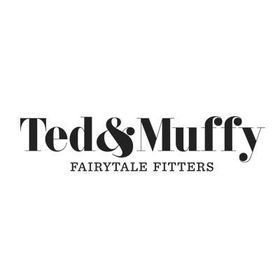 Ted&Muffy