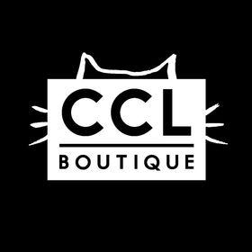 CCL Boutique