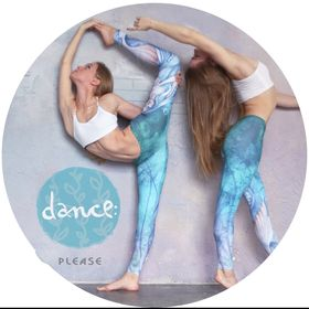 Dance Please Shop