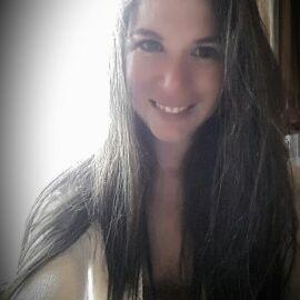 Ana G Suarez
