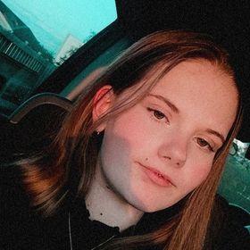 Laura Ravnholt Kristensen