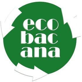 Ecobacana Sustentabilidade