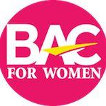 BAC for Women