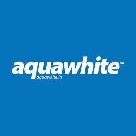 aquawhite