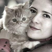 Nurşah Torun Uludağ