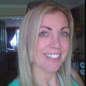 Angie Horne