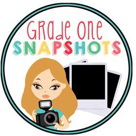 Grade School Snapshots