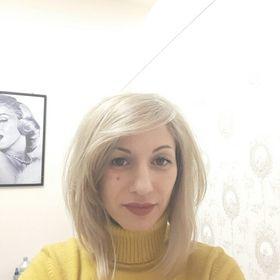 Bianca Malec