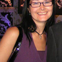Sandra Brezina