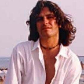 Roberto Brandi