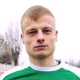 Sławomir Truszczyński