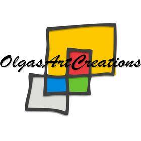 OlgasArtCreations