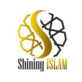 Shining Islam