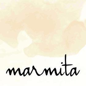 Marmita Receitas