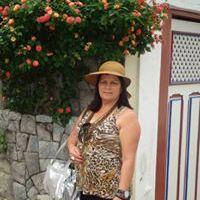 Imaculada Duarte
