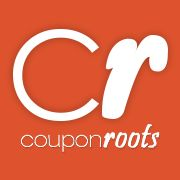 CouponRoots