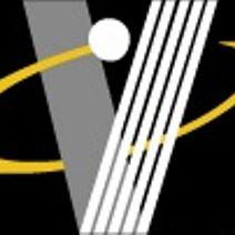 VoDaVi Technologies