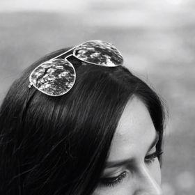 Jacqueline Windt