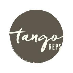 Tango Showroom